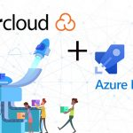 Continuous Code Quality: Integrating SonarCloud with Azure DevOps Pipeline