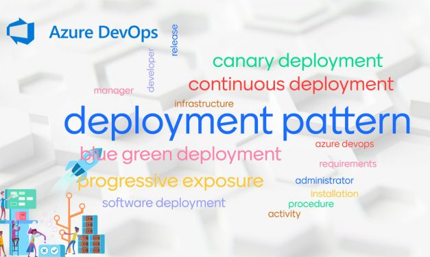 Understanding Azure DevOps Deployment Patterns
