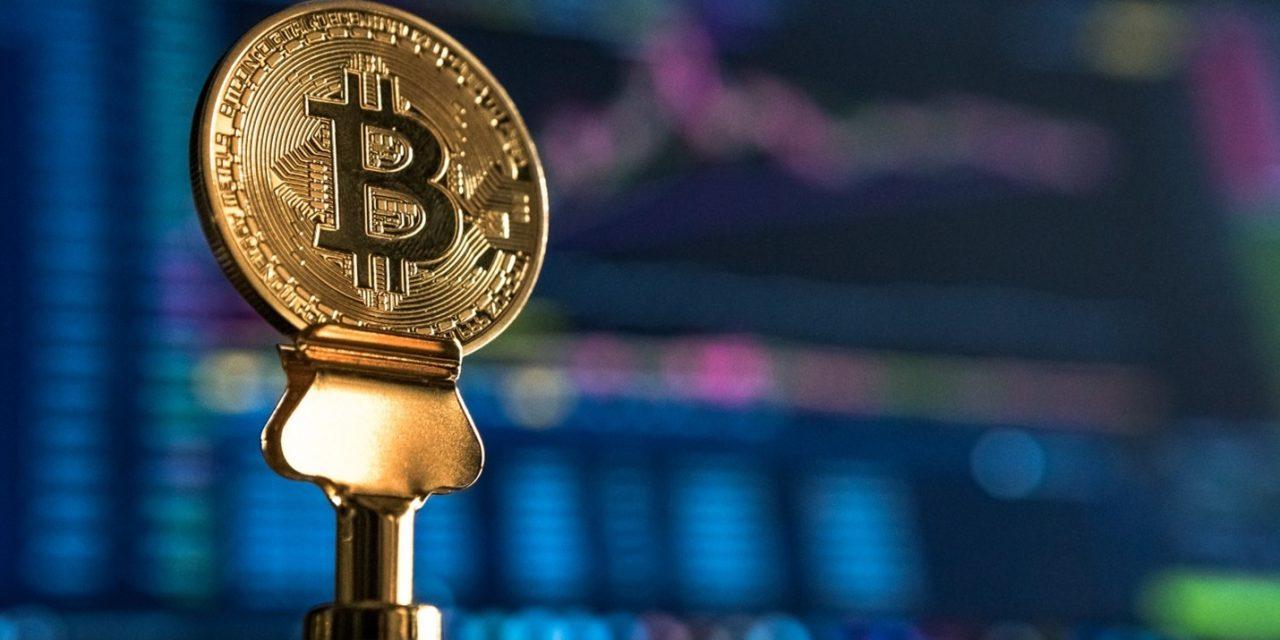 Using Blockchain in Online Gaming